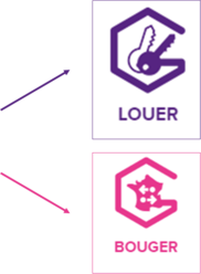 Louer | Bouger